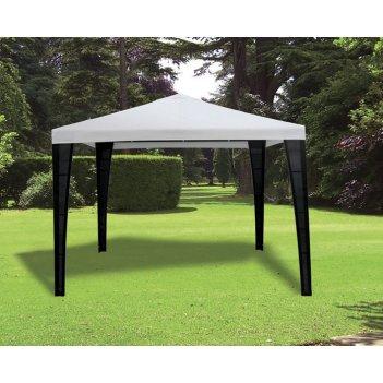 Садовый тент шатер tjsg-108