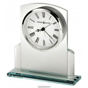 Настольные часы howard miller 645-799 colton (колтон)