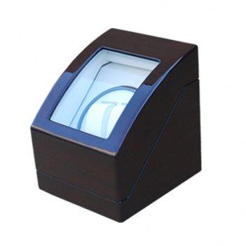 Afn-ww102m  шкатулка для часов с автоподзаводом (2 часов)