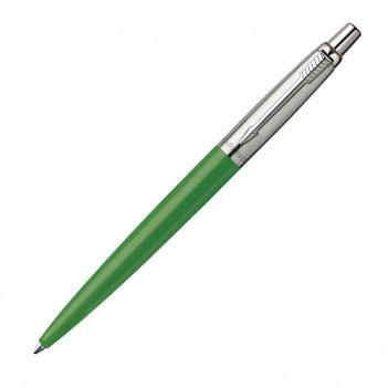 Шариковая ручка jotter parker 1870833