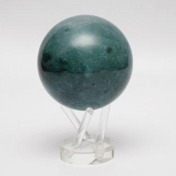 Глобус мобиле d12 см луна