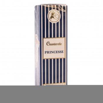 Туалетная вода chanterelle princesse, женская, 55 мл