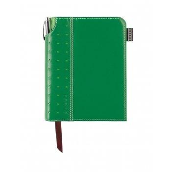 Записная книжка cross journal signature a6, 250 страниц в линейку