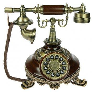 Телефон-ретро 36145