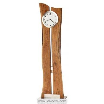 Напольные часы howard miller 615-088 otto (отто)