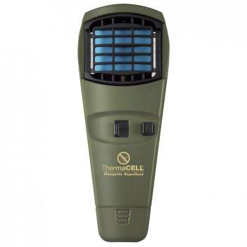 Mrg06-00 устройство для защиты от комаров оливковый