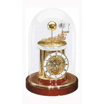 Часы настольные hermle 22836-072987