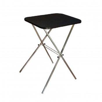 Стол для груминга складной в чехле до 50 кг, 50 х 60,5 х 84 см, покрытие р