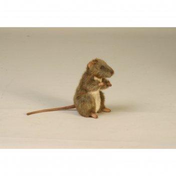 Мышь, 15 см