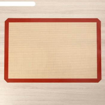 Коврик армированный 40x60 см