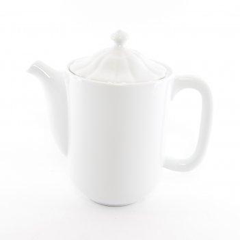 Кофейник benedikt bellevue 1 л
