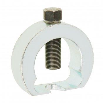 Съемник рулевых и шаровых сервис ключ, ваз 2108-10