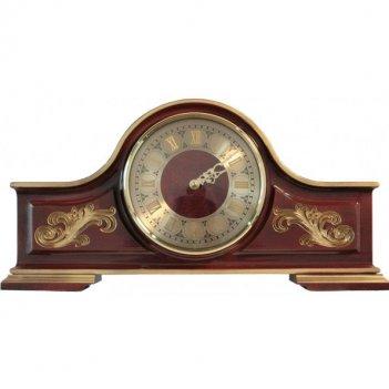 Часы настольные - каминные