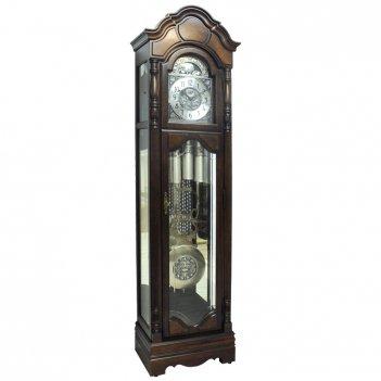Напольные часы howard miller 611-226n