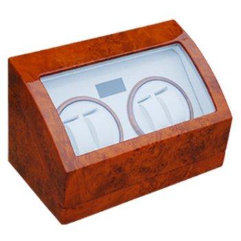 Afn-ww101v-d  электромеханическая шкатулка для 4-х часов с а