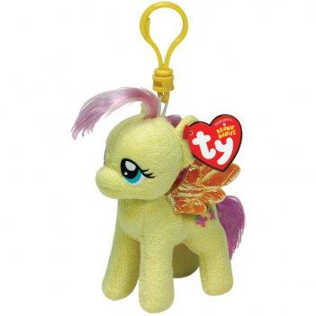 Брелок пони fluttershy my little pony, 15,24 см