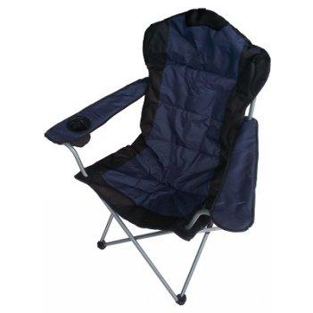 Кресло 2315 (4)
