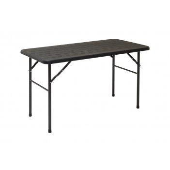 Садовый стол  pula