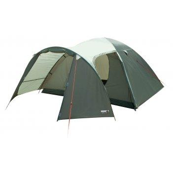 10087rz туристическая палатка high peak kira 3