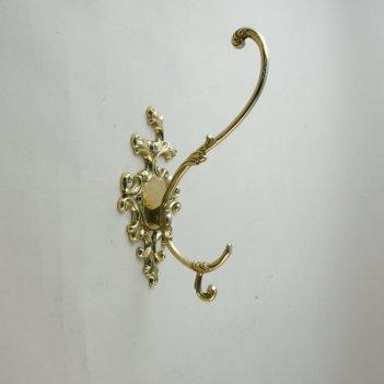 крючки из бронзы