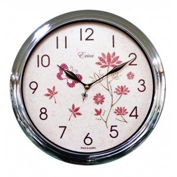 Настенные часы artima decor a3205
