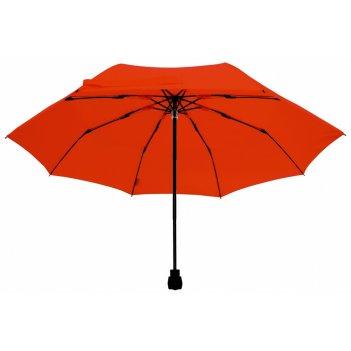 Зонт light trek red
