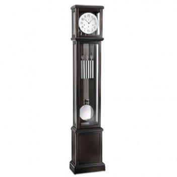Напольные механические часы премиум класса kieninger 0134-96-01
