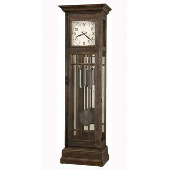 Часы напольные howard miller 611-264