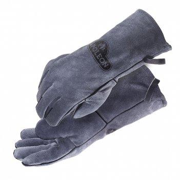 садовые рукавицы