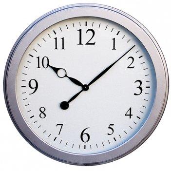Большие настенные часы sars 0114