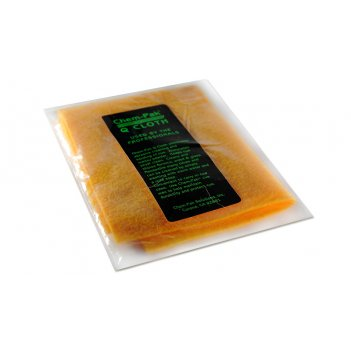Chempak q-cloth - ткань для чистки кия
