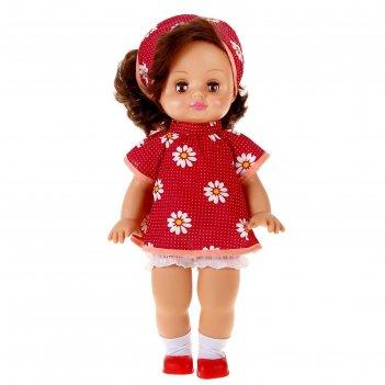 Кукла оля №1, микс