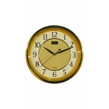 Часы настенные granto gr 0608 a