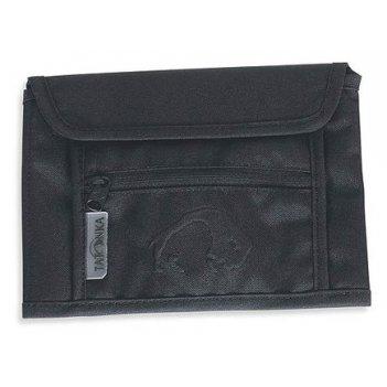 Практичный кошелек для путешествий travel wallet