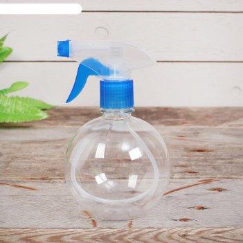 Пульверизатор шар, 0,5л