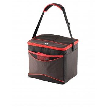 Изотермическая сумка-холодильник igloo collapse&cool 24 red