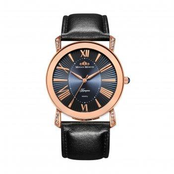 Часы наручные женские каприз кварцевые модель 585-8-4