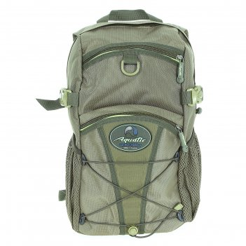 Рюкзак aquatic рыболовный р-20