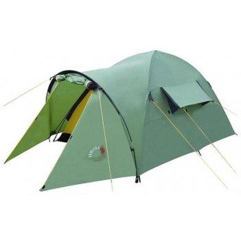 Палатка туристическая indiana hogar 2