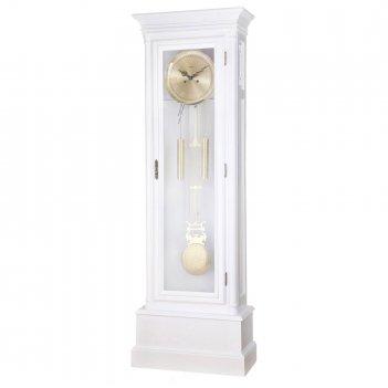 Напольные кварцевые часы aviere 01065w quartz
