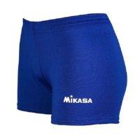Шорты волейбольные   m mikasa mt162 0029 jump