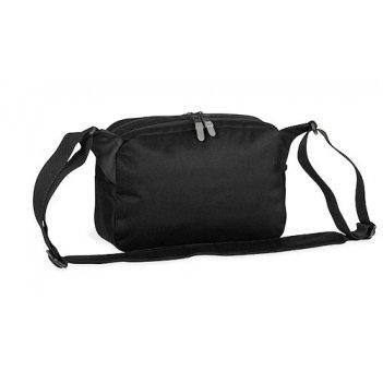 Стильная сумка для учебных принадлежностей baron 10л