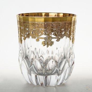 стаканы для спиртного