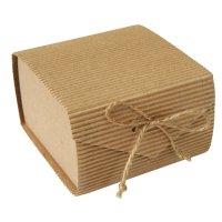 коробки для скрапбукинга