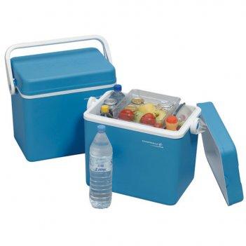 Изотермический контейнер campingaz isotherm 32l