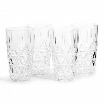 стаканы для пикника