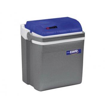 Термоэлектрический контейнер охлаждения ezetil e 21s 12/230v