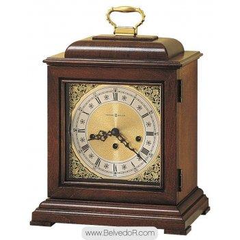 Настольные часы howard miller 613-182 lynton (линтон)