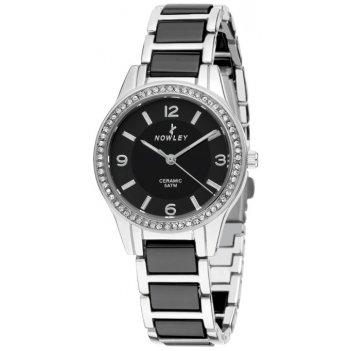 Часы женские nowley 8-5363-0-2
