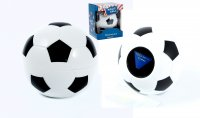 """Шар магический """"футбол"""" 10см"""